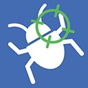 <span><b class=sec>Malwarebytes Anti</b>-<b class=sec>Malware</b> Filehippo | Antivirus</span>