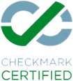 Checkmark Certified
